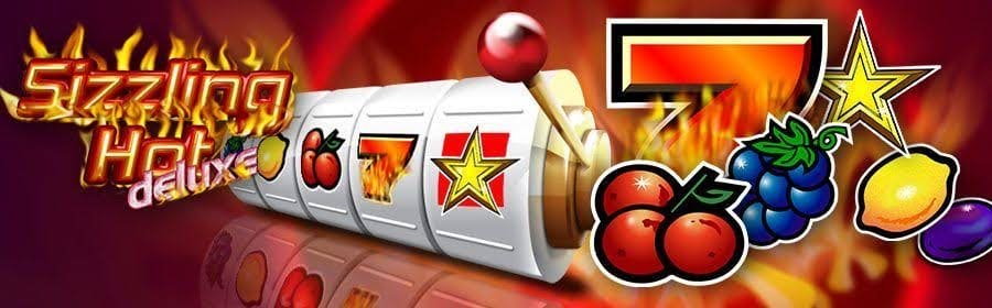 Slot review game